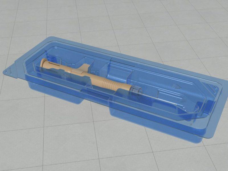 Actuator Trays Final